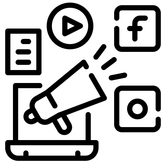 dnusアポ獲得プランの3つの特徴|圧倒的な集客力|dnus