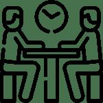 dnusアポ獲得プランの3つの特徴|最適なアポのみ獲得|dnus