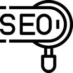dnusリード獲得プランの3つの特徴|業界最大級のSEO力|dnus