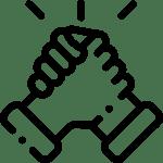dnusアポ獲得プランの3つの特徴|手厚いサポート|dnus