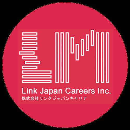 dnusご利用実績|リンクジャパンキャリア